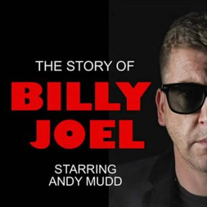 the-story-of-billy-joel-346x346