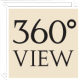 360-View