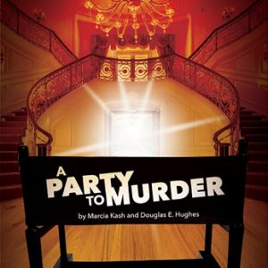 a-party-to-murder-346x346