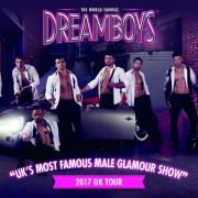 dreamboys-full-image