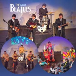 the-upbeat-beatles
