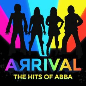 arrival-the-music-of-abba