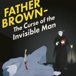father-brown-image-3