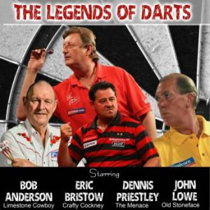 legends-of-darts