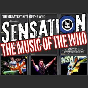 sensation-music-of-the-who