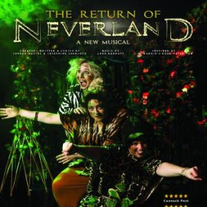 the-return-to-neverland-1