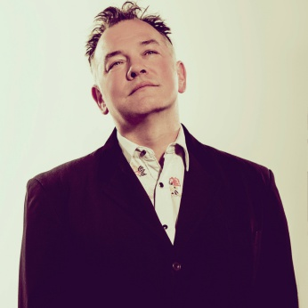 StewartLee-web