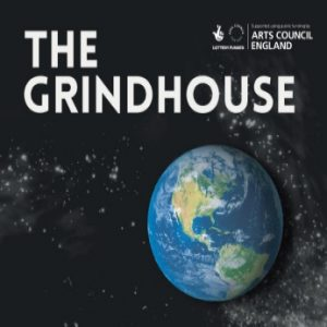 The-Grindhouse-web