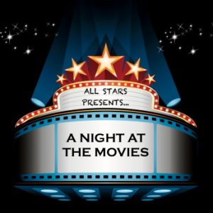 A-Night-at-the-Movies