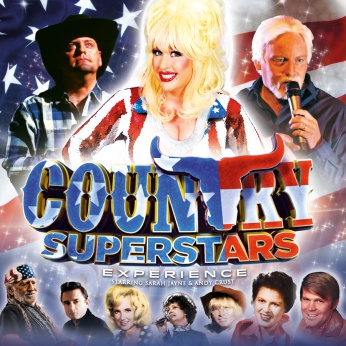 Country-Superstars-USA-SQUARE-web