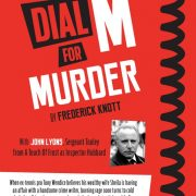Dial-M-For-Murder-web