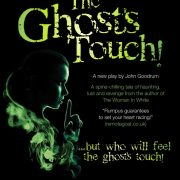 Ghosts-touch-web