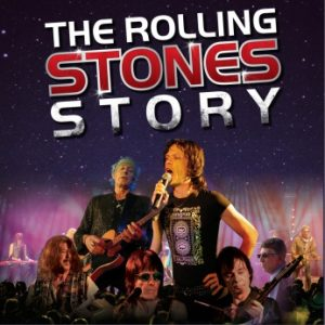The_Rolling_Stones_Story