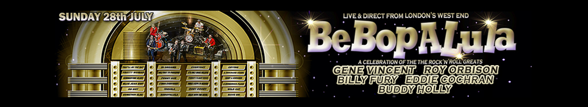 Be Bop Web Banner Updated